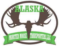 Alaska Monster Moose Transporters, LLC